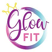 GLOW Fit